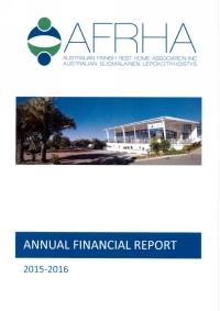 2015-2016-annual-financial-report-tn