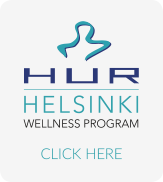 hur-helsinki-program-website-button