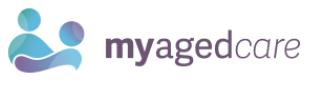 myagedcareicon