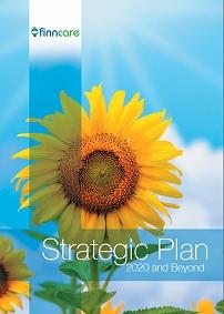 strategic_tn