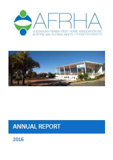 annual-report-2016-tn